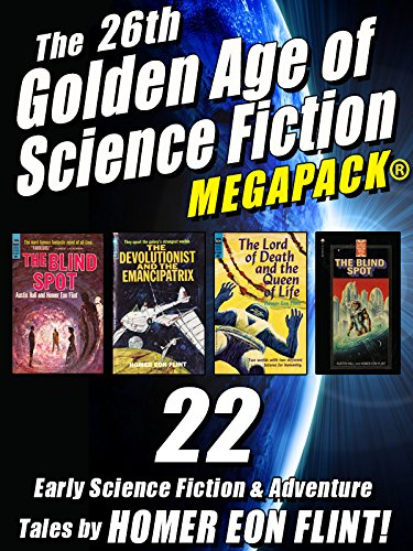 the-26th-golden-age-of-science-fiction-megapack-r-homer-eon-flint