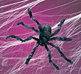 Fun World Posable Hairy Spider