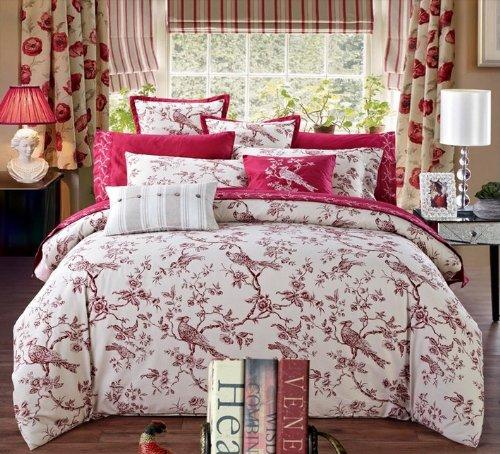 Boho Bedding Sets front-1038087