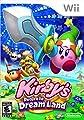 Kirby's Return to Dream Land by Nintendo
