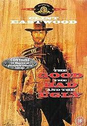 Good Bad & Ugly [Edizione: Regno Unito]