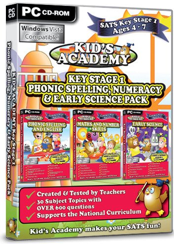 kids-academy-key-stage-1-three-subject-pack-import-anglais