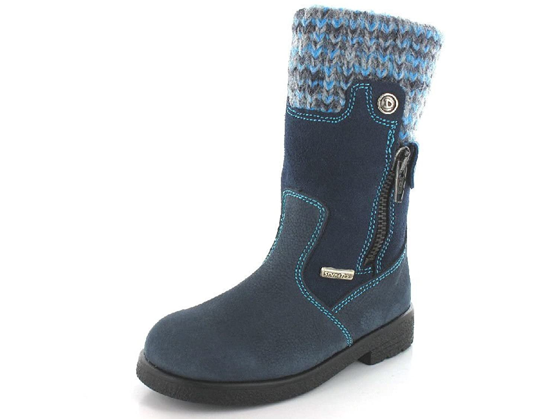 Däumling Andrea RV – Alia RV 220031-S-46 Mädchen Warmfutter Stiefel in S günstig kaufen
