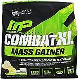 Muscle Pharm Mass Gainer Combat - 5.44 Kg (Vanilla)