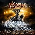 Heavy Metal Thunder - Live : Eagles Over Wacken (Digipack 2 CD + DVD)
