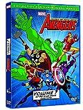 Image de Avengers : l'équipe des super héros ! - Volume 7 - La bataille pour l'Uni