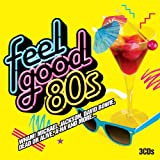 Feel Good 80's Various