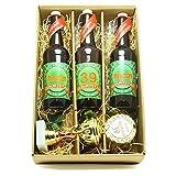 Bier Geschenk zum 39.Geburtstag Geburtstagsgeschenk neununddreißigster Geburtstag Präsentkarton mit Bier und Pokal zum 39. Geburtstag