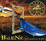 Balene by Cantina Sociale