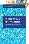Social Media Recruitment: How to Succ...