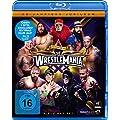 Wrestlemania 30 [Blu-ray]