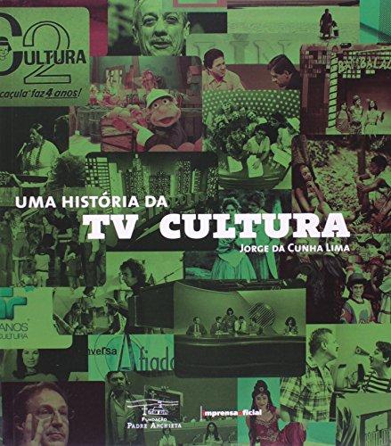 uma-historia-da-tv-cultura-em-portuguese-do-brasil