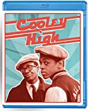 Cooley High [Blu-ray]