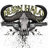 Burn Halo thumbnail