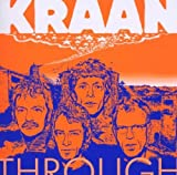 Through By Kraan (2003-06-30)