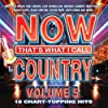 NOW Country 5