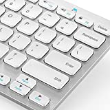 Anker-Bluetooth-Ultra-Slim-Keyboard-for-iPad-Air-2-Air-iPad-Pro-iPad-mini-4-3-2-1-iPad-4-3-2-Galaxy-Tabs-and-Other-Mobile-Devices-White