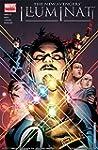New Avengers: Illuminati #2 (of 5)