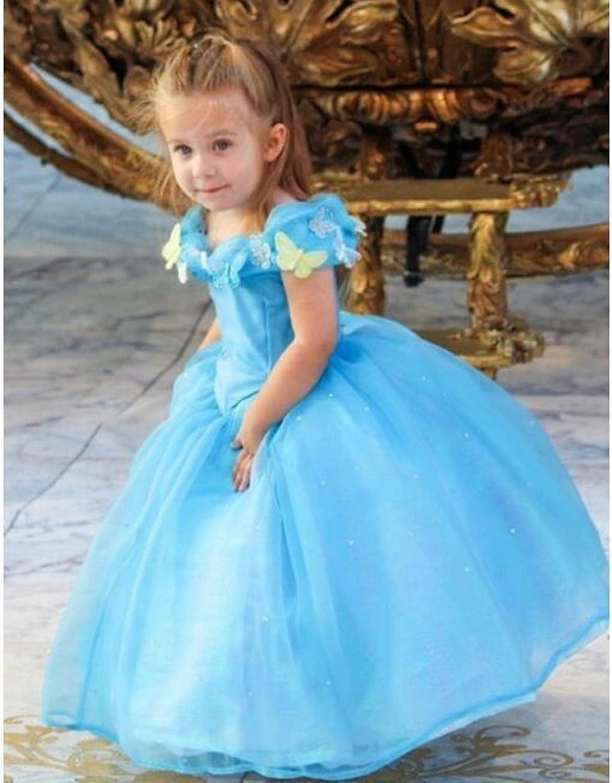 2015 NEW Cinderella dr...