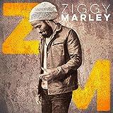 """Afficher """"Ziggy Marley"""""""