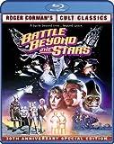 Image de Battle Beyond the Stars [Blu-ray]