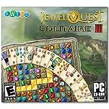 Jewel Quest Solitaire III (PC)