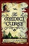 Medici Curse