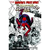Spider-Man: Kraven's First Huntby Marc Guggenheim