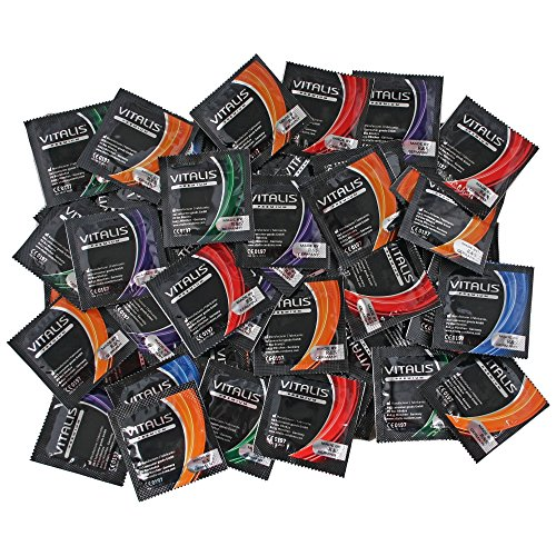100-prservatifs-Vitalis-Premium-Mlange-Fruit-Colour-9-armes-de-fruits-diffrents-Pour-dguster-avec-plus-de-plaisir