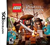 61Kz9QMhTuL. SL160  LEGO Pirates of the Caribbean