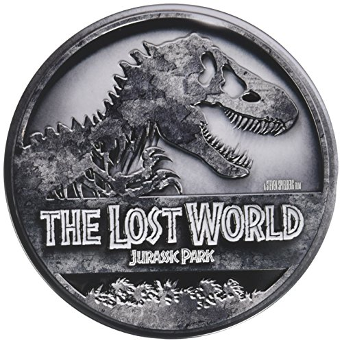 an analysis of the characters of jurassic park the lost world The lost world summary & study guide includes detailed chapter summaries and analysis character analysis, themes, and more - everything you need to sharpen your knowledge of the lost world in jurassic park, the prequel to the lost world.