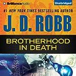 Brotherhood in Death: In Death Series...