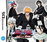 BLEACH DS 2nd ����Ҥ�᤯�ú���