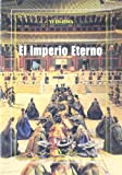 img - for IMPERIO ETERNO EL book / textbook / text book