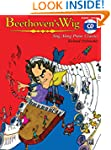 Beethoven's Wig - Sing Along Piano Cl...
