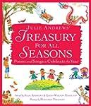 Julie Andrews' Treasury for All Seaso...