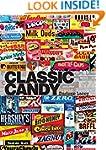 Classic Candy: America's Favorite Swe...