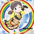 Wake Up,Girls! Character song series 片山実波 by Minami Katayama (CV: Minami Tanaka)【並行輸入品】