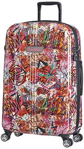 carlos-falchi-rio-29-inch-pullman-graffiti-one-size
