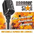 Fremder Mann (Karaoke Version)