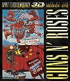 アペタイト・フォー・デモクラシー~ライヴ・アット・ザ・ハード・ロック・カジノ・ラスヴェガス [Blu-ray]