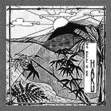 Na Mele A Ka Haku (Music of Haku) ナ・メレ・ア・カ・ハク(ハクの音楽)