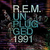 MTV Unplugged 1991 [VINYL]