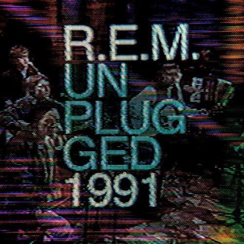 Rem - Chronic Town [Vinyl] - Lyrics2You