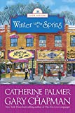 Winter Turns to Spring (Four Seasons Book 4)