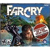 Far Cry (Jewel Case) - PC