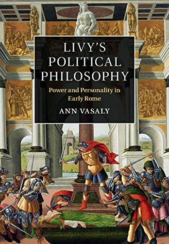 power and personality Power and personality followed theauthor power andpersonality reevaluated the entire issue of the relationshipbetween psychology and politics in the light of.