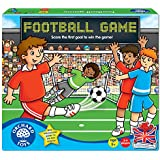 Orchard Toys Football Game, Multi Color