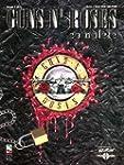 Guns N' Roses Complete: Play-It-Like-...
