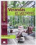 Vérandas et verrières : Plus de 100 réalisations